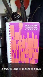 awesome_cookbook