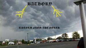 Bathory_Album Art