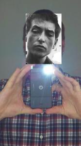 Bob_Dylan_Selfie_Portrait