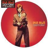 bowie 7inch