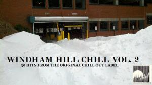 WINDHAM_HILL_CHILL_2