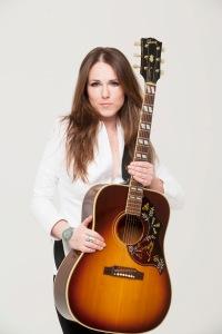 guitarshot-10
