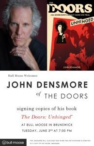 JohnDensmore_Poster_72