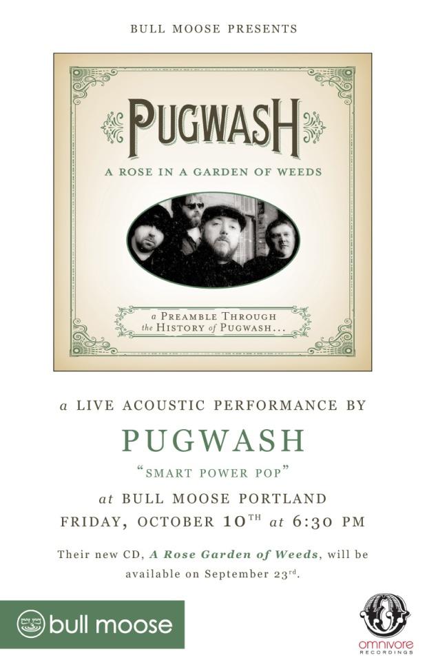 Pugwash_v2 copy_72