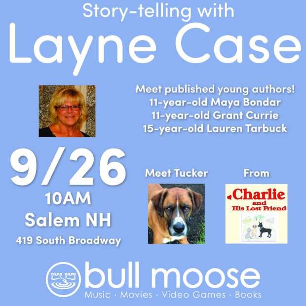 Layne Case 9-26-15