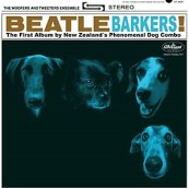 beatle barkers