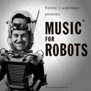 music for robots.JPG